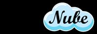 Menú en la Nube Logo